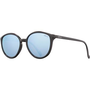 Revo Greison Polarized Sunglasses