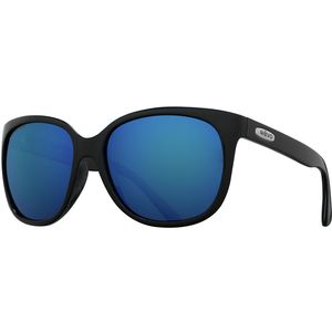 Revo Grand Polarized Classics Sunglasses
