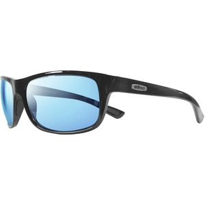 Revo Vapper Polarized Sunglasses