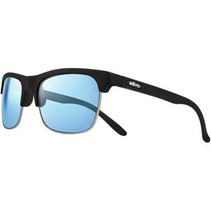 Revo Ryland Polarized Sunglasses