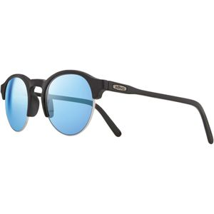 Revo Reign Polarized Sunglasses