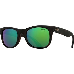 Revo Cooper Polarized Sunglasses