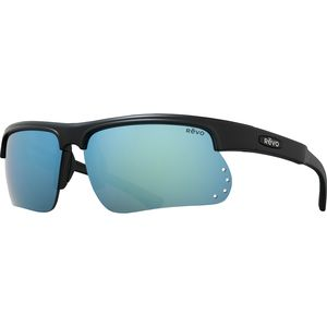 Revo Cusp S Polarized Sunglasses - Women's