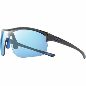 Revo Edge Polarized Sunglasses - Women's