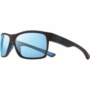Revo Espen Polarized Sunglasses