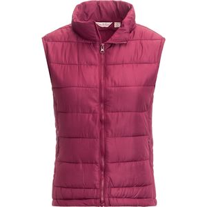 River and Rose Quilted Insulated Vest - Women's