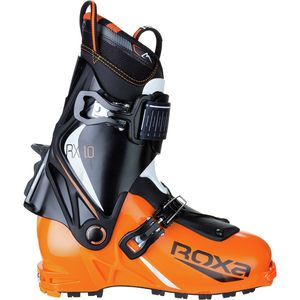 Roxa RX 1.0 Alpine Touring Boot - Men's