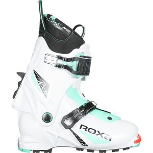 Roxa RXW 1.0 Alpine Touring Boot - Women's