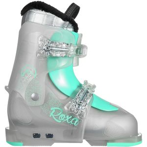 Roxa Chameleon Ski Boot - Girls'