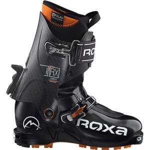 Roxa RX Carbon Alpine Touring Boot