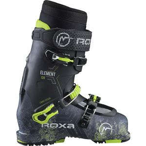 Roxa Element 120 Ski Boot