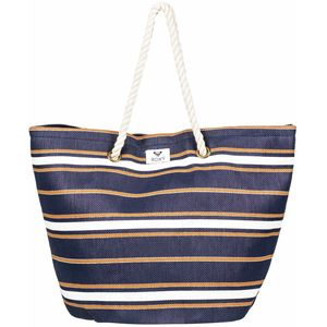 Roxy Sunseeker 30L Straw Beach Bag - Women's
