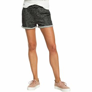 Roxy Trippin Sweat Short - Women's