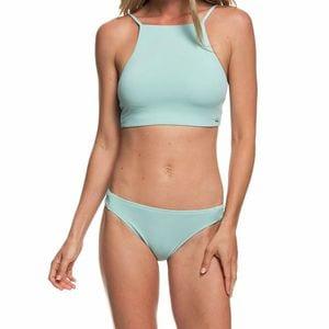 Beach Classics Regular Bikini Bottom - Women's