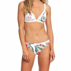 Roxy Dreaming Day Full Bikini Bottom - Women's
