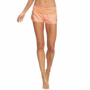 Roxy Endless Summer 2in Boardshort - Women's