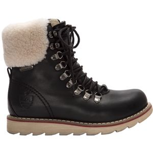 Royal Canadian Lethbridge Boot - Women's