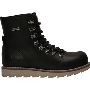Royal Canadian Aldershot Boot - Women's