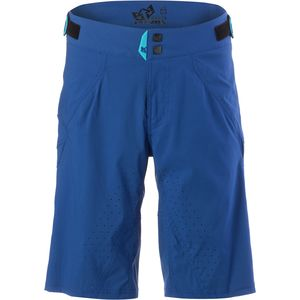 Royal Racing Drift Short - Men's