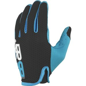 Royal Racing Quantum Gloves - Men's