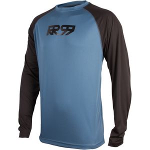 Royal Racing Core Long-Sleeve Jersey - Men's