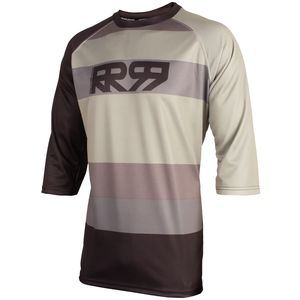 Royal Racing Drift 3/4-Sleeve Jersey - Men's