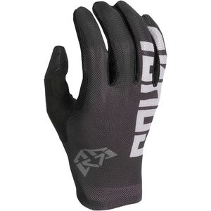Royal Racing Victory Glove - Men's