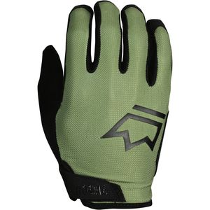 Royal Racing Quantum Glove - Men's