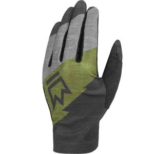 Royal Racing Core Race Glove - Men's