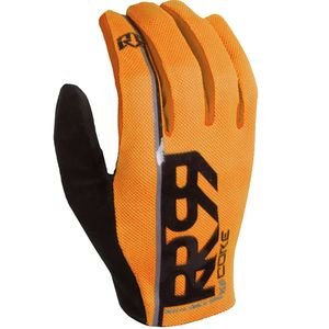 Royal Racing Core Glove - Men's