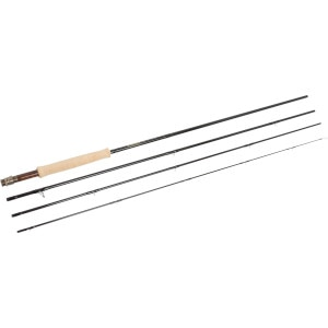 Sage ONE Fly Rod - 4 Piece