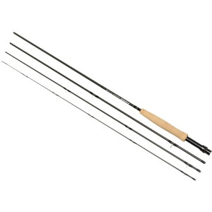 Sage Approach Fly Rod - 4-Piece
