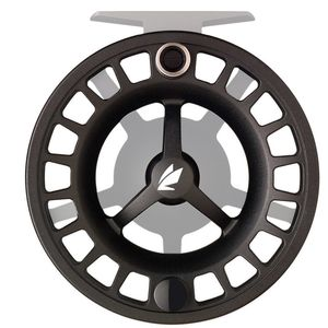 Sage 2200 Series Fly Reel - Spool