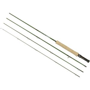 Sage ACCEL Fly Rod 4-Piece
