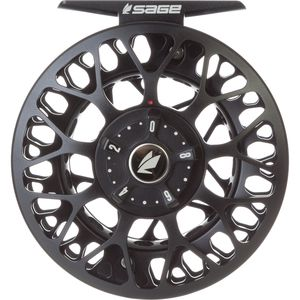 Sage Domain Series Fly Reel