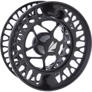 Sage Domain Series Fly Reel - Spool