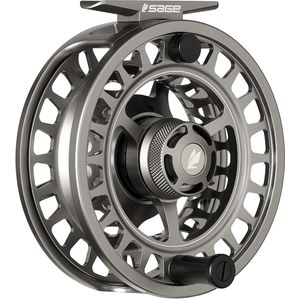 Sage 6200 Series Fly Reel - Spool