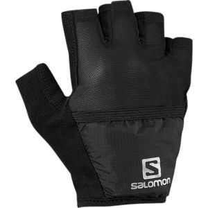 Salomon XT Wings Waterproof Glove