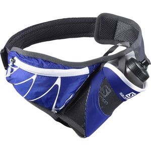 Salomon XR Sensibelt Lumbar Pack