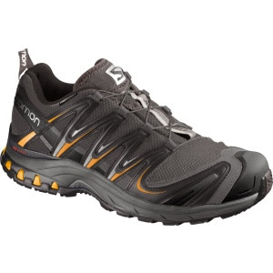 Salomon XA Pro 3D CS WP Trail Running Shoe - Men's