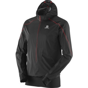 Salomon S-Lab Hybrid Jacket - Men's