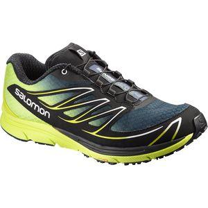 Salomon Sense Mantra 3 Trail Running Shoe - Men's