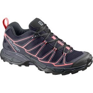Salomon X Ultra Prime Hiking Shoe - Women's
