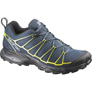 Salomon X Ultra Prime Hiking Shoe - Men's