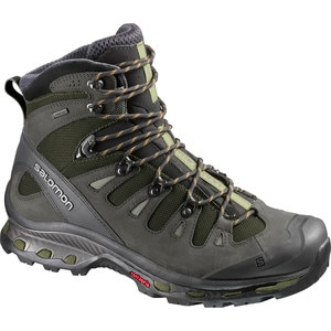 Salomon Quest 4D 2 GTX Backpacking Boot - Men's