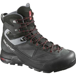 Salomon X Alp MTN GTX Boot - Men's