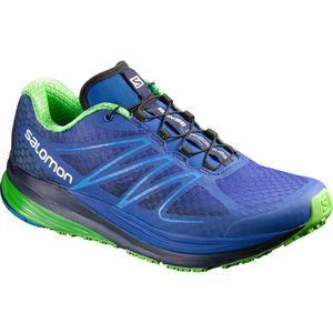 Salomon Sense Propulse Running Shoe - Men's