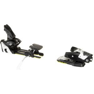 Salomon STH2 WTR 13 Ski Binding
