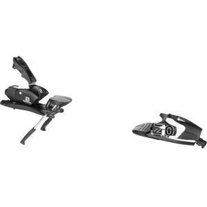 Salomon Z10 Ski Binding