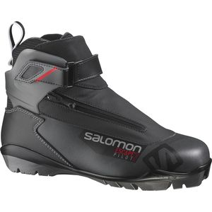 Salomon Escape 7 Pilot CF Touring Boot - Men's